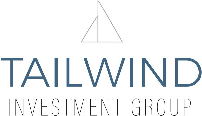 Tailwind Investment Group
